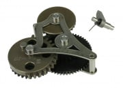 Modify Modular Torque Up Gear Set for 7mm Gearbox Ver.2