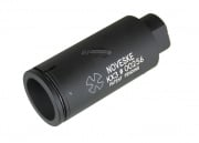 SOCOM Gear Noveske KX3 Flash Hider CCW (Black)