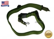 Specter AK-47 SOP Sling for Side Mount (OD Green)