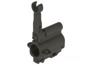 (Discontinued) SRC Front Sight & Gas Block for 614