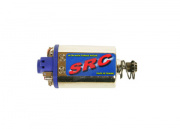 SRC High Torque Up Motor (Short Type)