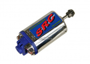 (Discontinued) SRC High Torque Motor (Medium Type)