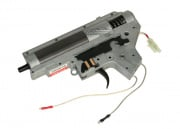 Systema Complete High Speed 1 Joule M16 AEG Gearbox