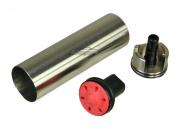 Systema Bore Up AEG Cylinder Set for FSG1