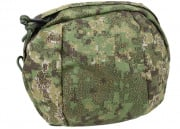 TMC Tac Billowed Utility Pouch (GZ)