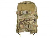 TMC Mini Molle Hydration Pack (Camo)