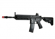 (Discontinued) G&G Full Metal Blow Back T4-18 Airsoft Gun