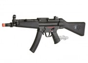 (Discontinued) G&G Full Metal MK5A4 AEG Airsoft Gun