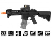 Knight's Armament Full Metal SR635 By VFC Airsoft Gun