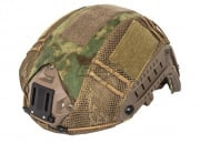 Emerson Maritime Helmet Cover (AT-FG)
