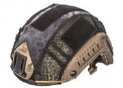 Emerson Maritime Helmet Cover (Phoon)