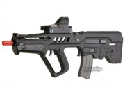 ARES TAR 21 Tavor w/ Mars Scope AEG Airsoft Gun
