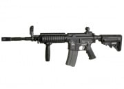 CA Full Metal Armalite M15A4 PMC Airsoft Gun ( X Series )