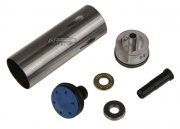 Classic Army AEG Bore Up Kit for MK16