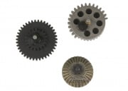 Classic Army CA25 Torque Up Gear Set