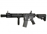 CA Full Metal Urban Assault Carbine Airsoft Gun ( UAC ) X Series