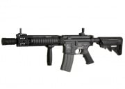 CA Full Metal Urban Assault Carbine Airsoft Gun (UAC) X Series