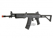 CYMA Full Metal Galil SAR AEG Airsoft Gun ( Licensed Product )