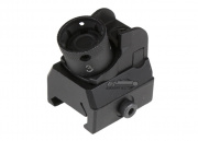 Echo 1 Rear Sight For 614/M4/M16