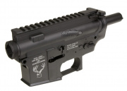 Echo 1 STAG 15 Metal Body M4/M16