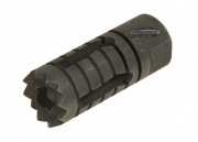 Element Troy Flash Hider CCW