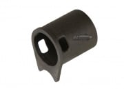 Guarder Barrel Bushing for TM 1911 A1
