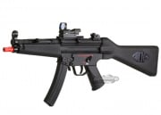 (Discontinued) G&G MK5A4 Blow Back (Plastic Series) Airsoft Gun
