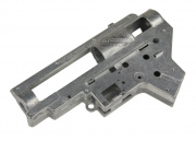 G&P 6mm AEG Gearbox for M4/M16
