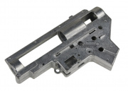 G&P 7mm AEG Gearbox for M4/M16