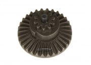 G&P SR25 Bevel Gear for CA25/A&K SR25