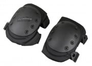 Hatch Centurion Knee Pads ( Black )