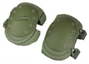 Hatch Centurion Knee Pads (OD)