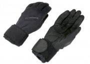 Hatch Operator CQB Gloves (Black) X-Large