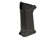 King Arms AK Saw Style Pistol Grip (Black)