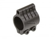 King Arms Low Profile Gas Block Type 2