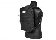 LBX Tactical Stealth Pack (Black)