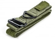 Lancer Tactical Riggers Belt (OD, XL)