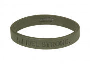 MM Infidel Strong Band (Sage Green) Large