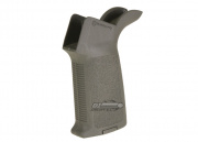 Magpul PTS MOE Grip for M4/M16 (Foliage Green)