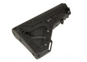 PTS Magpul UBR Stock for M4/M16 AEG (Black)