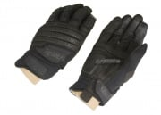 Mechanix Wear M-Pact2 Gloves (Black S/M/L/XL)
