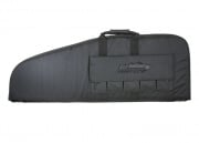 "NcSTAR Scope Ready 45"" Gun Bag"