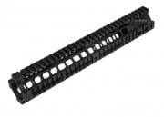 "Madbull Noveske 12"" RIS for M4/M16"