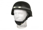 Condor Outdoor Cat Eye Helmet Band ( Foliage )
