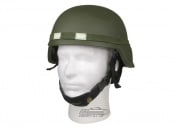 Condor Outdoor Cat Eye Helmet Band ( OD )