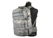 Condor / OE TECH MOLLE Assault Backpack ( ACU )