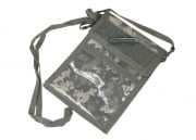 Condor / OE TECH Passport Holder ( ACU )