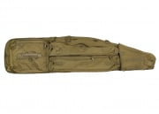 Condor Outdoor MOLLE Sniper Drag Gun Bag (Tan)