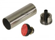 Systema Bore Up AEG Cylinder Set for FS3