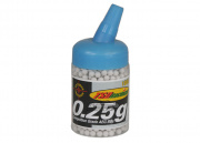(Discontinued) TSD .25 g BBs 1000Rds